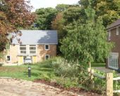 Ward Homes - Halstead Place, Sevenoaks
